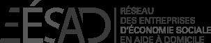 Réseau des Entreprises d'Économise Sociale en Aide à Domicile